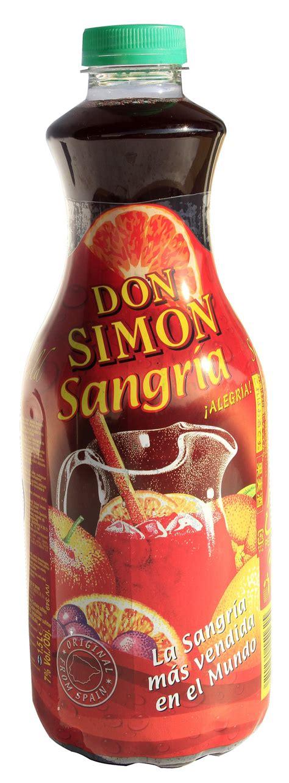 arome cuisine sangria don simon 7 1l5