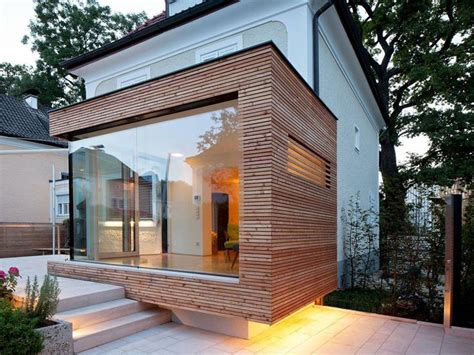 awesome home interiors best 25 modern wood house ideas on modern