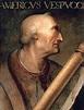 Amerigo Vespucci - Wikipedia