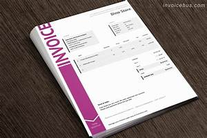 it services invoice template floppy With interactive invoice template