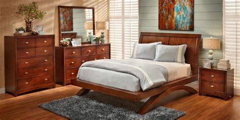 grant park platform bed google search bedroom ideas