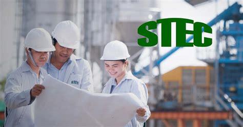STECH เปิดเทรดวันแรกพุ่ง 27% แตะ 3.54 บ. แวลู่แน่น 596 ลบ ...