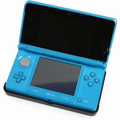 3ds Nintendo Ds Models Asia Play
