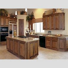Cabinets & Shelving  Cabinet Stain Colors Behr Paint