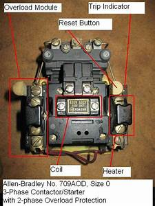 1942 16cw Motor And Single Phase 220v Questions