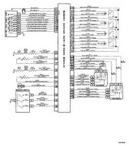 similiar 2005 chrysler 300 wiring schematics keywords 2006 chrysler 300 radio wiring diagram