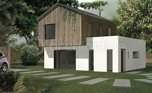ajouter un etage a une maison plain pied une bonne idee With ajouter un etage a une maison