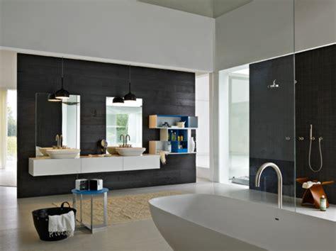 plafonnier salle de bain pas cher amazing plafonnier