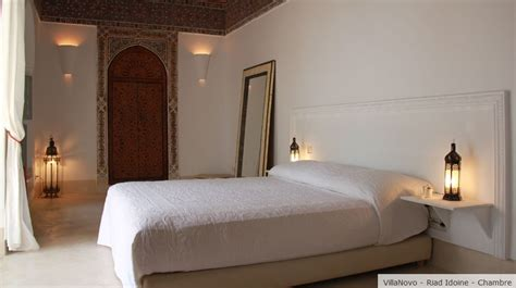 chambre style orientale awesome chambre orientale deco images matkin info