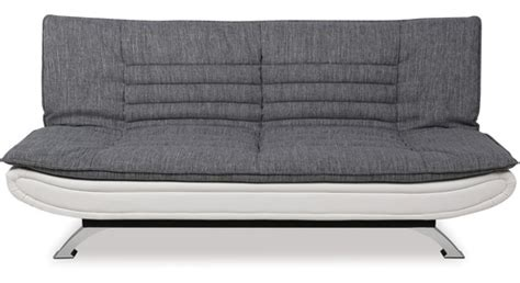 futon sofa bed nz