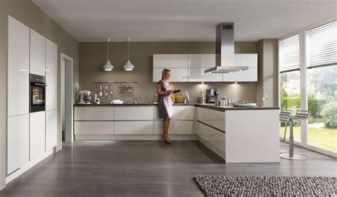 Küchenwelt Design
