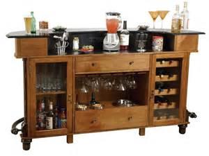 furniture bar the 25 mini home bar and portable designs