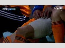 Gareth Bale to miss Real Madrid v Dortmund after getting