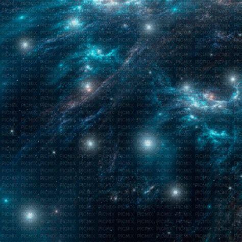 Blue Animated Wallpaper - blue background gif animation googlesack