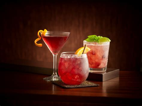 holiday cocktails best holiday cocktails in orange county cbs los angeles