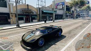 RealCars03 DLC Car Pack As New Add On
