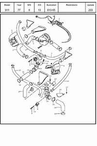 Fantastic Vent Parts Diagram