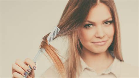 tipps für schneller wachsende haare haare fetten schnell shoo gegen fettige haare die 5 besten stylingprodukte stylight haare