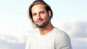 Josh Holloway - biography with personal life, married and ...