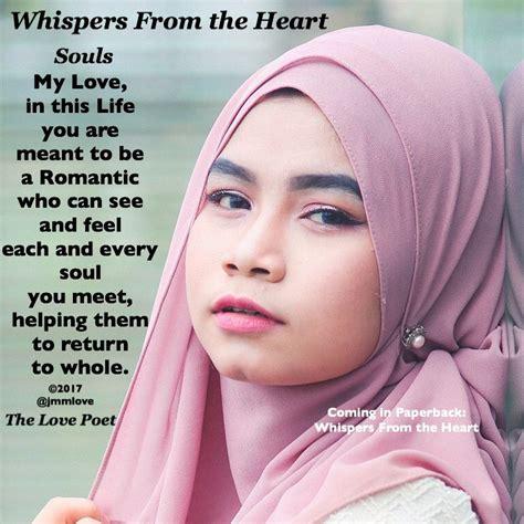 dyer wayne poems romantic heart