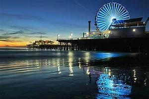 Southern California Domain Investors Unite – December ...