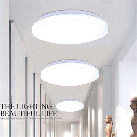 led ceiling light recessed kitchen pendant