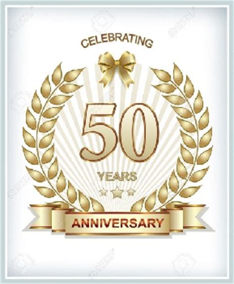 50 year anniversary golden wedding anniversary gifts germany list of ideas