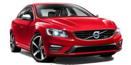volvo truck price list canada volvo cars in india prices 2016 reviews models list
