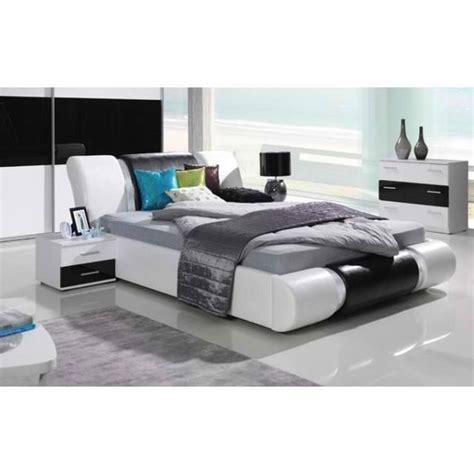 meuble bas chambre meuble bas pour chambre maison design sphena com
