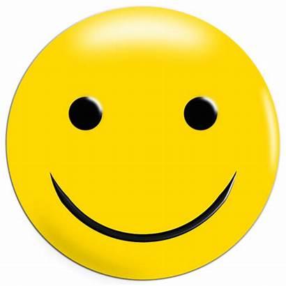 Smiley Emoji Face Clipart Simple Emoticon Transparent