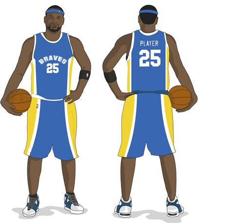 basketball jersey template   basketball jersey template png images