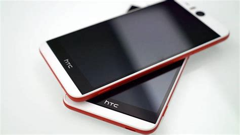 Mobile Phone Htc by Best Htc Mobile Phones In 2017