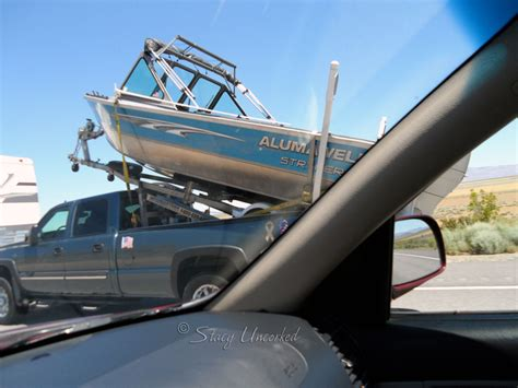 Awesome Pontoon Boat by Two Cool Fishing Boat Autos Post