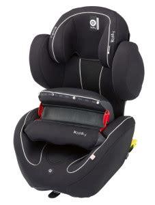meilleurs sieges auto meilleur siege auto les meilleurs sièges auto par catégorie