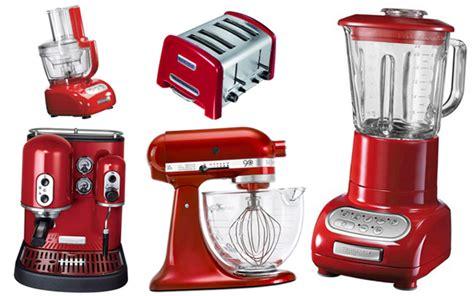 cuisine appareil je vous présente tous les appareils de cuisine crdp