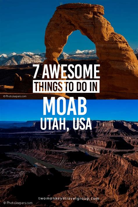 25 Best Ideas About Moab Utah On Pinterest Utah Arches