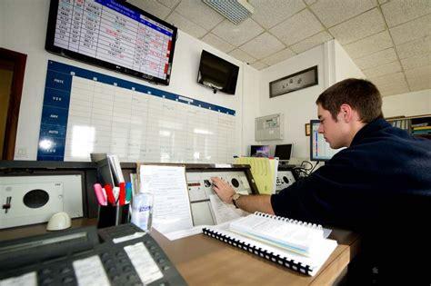 bureau de controle maroc bureau de controle apave bureau de controle apave 28