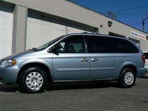 Chrysler  Dodge  Plymouth Town  U0026 Country   Grand  Caravan