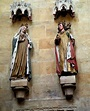 1000+ images about Richard of Cornwall b.1209 on Pinterest