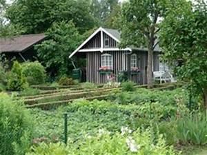 Schrebergarten Hamburg Kaufen : oasen in der stadt ~ Lizthompson.info Haus und Dekorationen