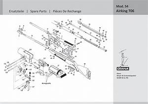 Alternator For Ford 4630 Tractor Wiring Diagram  Ford