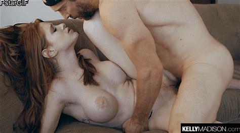 Scarlettsnow Pornstar Redhead  Sex