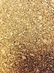 1 4 quot underlayment bamboo flooring hawaii