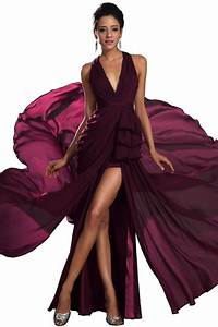 1000 ideas about robe dos nu plongeant on pinterest With robe dos plongeant