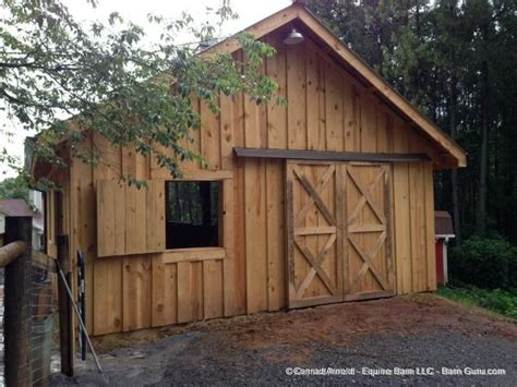 4466 Best Images About If I Had A Stable On Pinterest