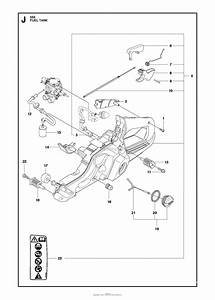 Ricoh Aficio Mp2550 3350 2851 3351 Service Parts Diagram