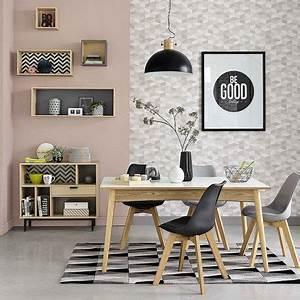 17 meilleures idees a propos de decor d39etagere murale sur With meuble d angle maison du monde 10 bibliothaque les meilleurs meubles pour ranger les