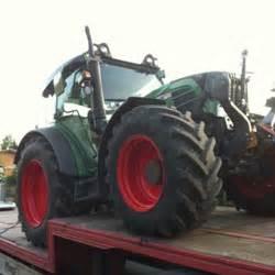 Fendt Traktor Preise : m gliche traktor modelle zur miete nufa agri tech ~ Kayakingforconservation.com Haus und Dekorationen