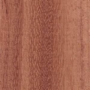 Texture Terrasse Bois : les essences de bois pour terrasse en vente sur notre site ~ Melissatoandfro.com Idées de Décoration