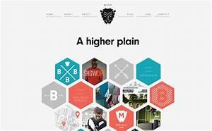 25 best ideas about graphic design portfolios on 25 best